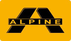 Alpine Mayreder Bau GmbH