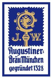 augustiner_brau_logo.jpg