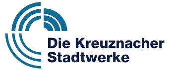 Stadtwerke Bad Kreuznach