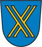 Stadtverwaltung Castrop Rauxel