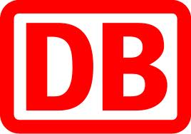 DB Projektbau