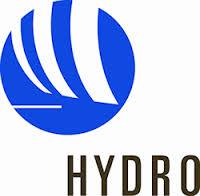 Hydro Extrusion Deutschland