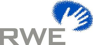 rwe_systems_logo.gif