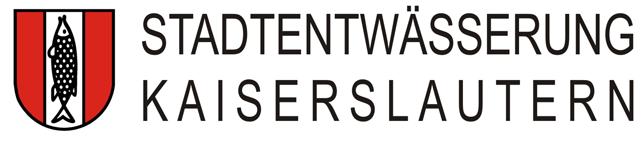 Stadtentwaesserung Kaiserslautern