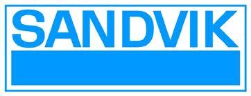 logo_Sandvik.gif
