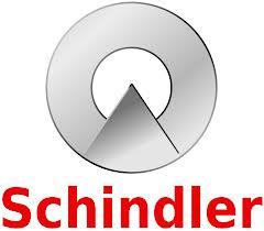 Schindler Aufzuege