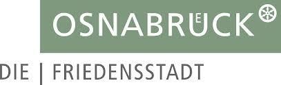 Stadt Osnabrueck - FB Staedtebau