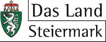 Strassenverwaltung des Landes Steiermark