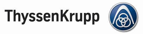 150px-ThyssenKruppLogo.svg.png