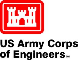 US_Army_Corps_of_EngineersEurope_District.jpg
