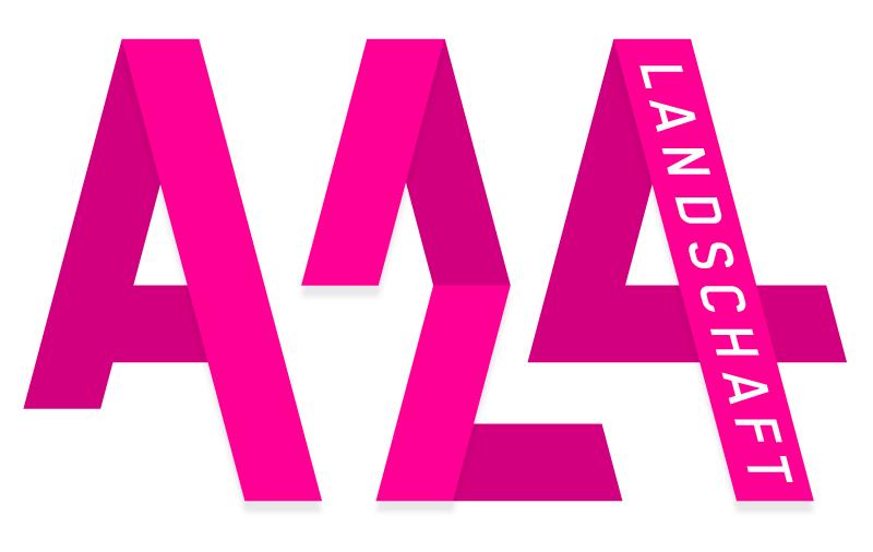 a24_landschaft