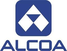 Alcoa Automotive