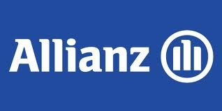 AGIS - Allianz-Desdener-Informationssysteme