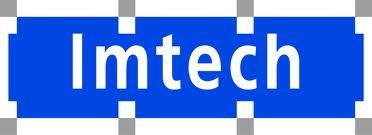 Imtech GmbH