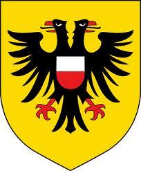 Hansestadt Luebeck - Fachbereich Stadtplanung und Verkehr