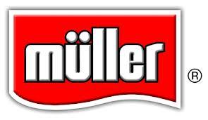 Molkerei Mueller Aretsried